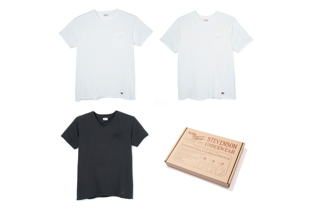 「2 Pac T-Shirt」