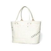 SCC x SOC Canvas Tote Bag - SST