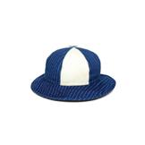 Reversible Hat - RH