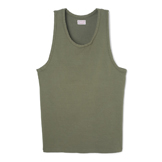 U.S.M.C. Inspired Tubular Tank Top - UT