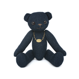 Teddy Bear - TB1