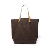 SOC x SCC Tote Bag- SST