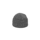 WWII Knit Cap - WC