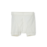 Y-Front Athletic Boxer - AB
