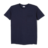 Indigo Crew Neck - IC