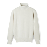 Turtleneck Sweater - TS