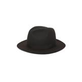 Fedora Hat - FHU1