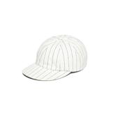 Classic Baseball Cap - BC