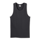 U.S.M.C. Inspired Tubular Tank Top - TT