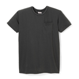 Pocket T-Shirts - PT