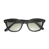 Okamura Opitics Eyeglasses - OE1