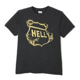 Hell – PTHE