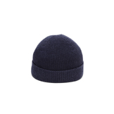Knit Cap - KC