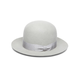 Open Crown Hat  (SOC x Stetson) - OCH