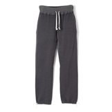 Athletic Sweatpants - AS