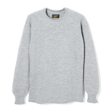 Wool Thermal Long Sleeve - WL