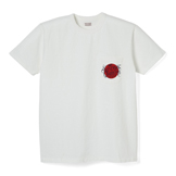 Graphic T-shirt Rising Sun w/ pocket  - GTRP