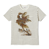 Terry Cloth Beach Shirt - BS2