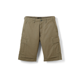 Recon Shorts - 877S