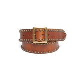 Gallison Belt w/ Studs – GBS