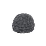 Chenille Knit Cap - CC