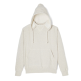 Attached Hooded Training Parka - TP