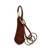 Key Holder w/ Shoehorn - KHS