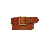 Gallison Belt - GB