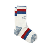 Athletic Socks - AS2