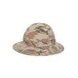 Bucket Hat - BH