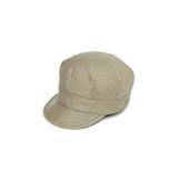 Patrol Cap - PC