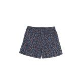 SOC Organics Boxer Shorts - SOB