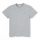 Pocket T-shirt - PT