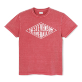 Graphic T-shirt Diamond - GTDM