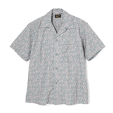 SOC Organics Shirts - SOS