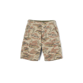 Rangefinder Shorts  - RS1