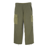 Rangefinder Trouser - RT1