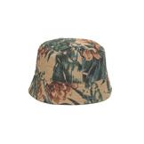 Bucket Hat - BH1