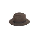 Fedora Hat - FHU2