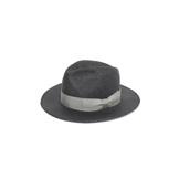 Panama Hat - PHU1