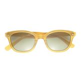 Okamura Optics Eyeglasses - OE1