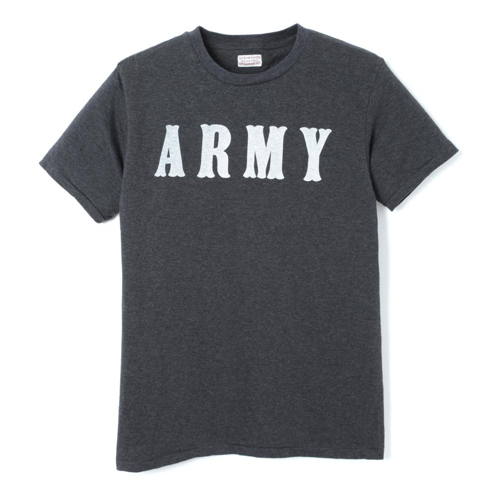 ARMY - PTAM