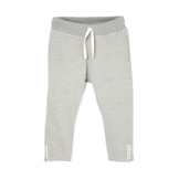 Three-Quarter Length Sweat Pants - SP