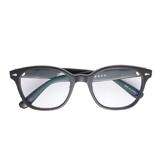 SOC×岡村眼鏡製作所 - OE1