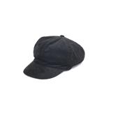 Spitfire Hat - SH1