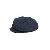 Newsboy Cap - NC1