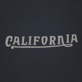 California - PTCA