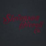 Stevenson Overall Co. - PTSO