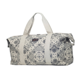Paisley Mil Kit Bag - MB