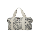 Paisley Kit Bag - KB